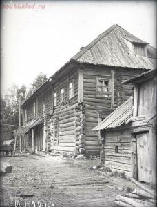 Уходящая натура на снимках Александра Антоновича Беликова 1925 год - e616e10b1097.jpg