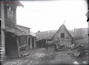 Уходящая натура на снимках Александра Антоновича Беликова 1925 год - 3193bb20a76b.jpg