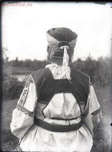 Уходящая натура на снимках Александра Антоновича Беликова 1925 год - 39e836900a9e.jpg