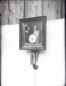 Уходящая натура на снимках Александра Антоновича Беликова 1925 год - 3d2736e14f26.jpg