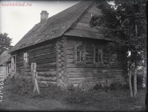 Уходящая натура на снимках Александра Антоновича Беликова 1925 год - 026cf3817bca.jpg