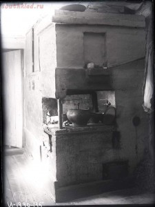 Уходящая натура на снимках Александра Антоновича Беликова 1925 год - 894e260c2738.jpg