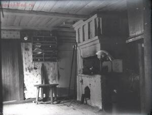 Уходящая натура на снимках Александра Антоновича Беликова 1925 год - cfaae8f8781e.jpg