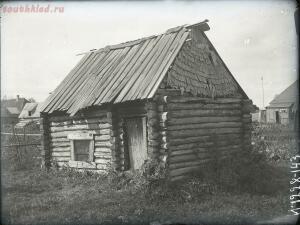 Уходящая натура на снимках Александра Антоновича Беликова 1925 год - 4d253c1e51eb.jpg