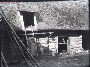 Уходящая натура на снимках Александра Антоновича Беликова 1925 год - a4b58828b642.jpg