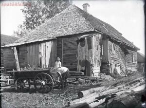 Уходящая натура на снимках Александра Антоновича Беликова 1925 год - 502381f8a4d1.jpg