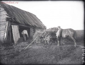 Уходящая натура на снимках Александра Антоновича Беликова 1925 год - 58b9369f3ceb.jpg