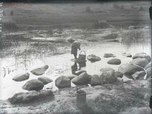 Уходящая натура на снимках Александра Антоновича Беликова 1925 год - df3a514de9ed.jpg