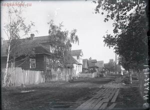 Уходящая натура на снимках Александра Антоновича Беликова 1925 год - 26e97ac54ddf.jpg