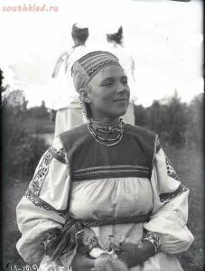 Уходящая натура на снимках Александра Антоновича Беликова 1925 год - 6bad88e295c4.jpg