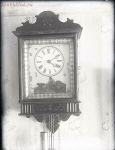Уходящая натура на снимках Александра Антоновича Беликова 1925 год - ddca35701ad2.jpg