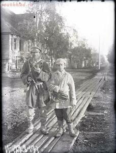 Уходящая натура на снимках Александра Антоновича Беликова 1925 год - 753be646aa23.jpg