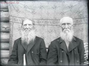 Уходящая натура на снимках Александра Антоновича Беликова 1925 год - 12ed15e1efde.jpg