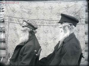 Уходящая натура на снимках Александра Антоновича Беликова 1925 год - 46cd631b3958.jpg