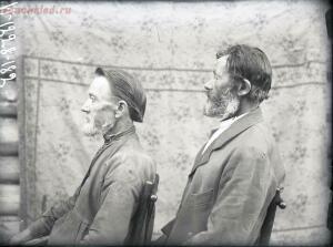 Уходящая натура на снимках Александра Антоновича Беликова 1925 год - d3d5f0cb6c50.jpg
