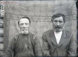 Уходящая натура на снимках Александра Антоновича Беликова 1925 год - 0da4f1566c1d.jpg