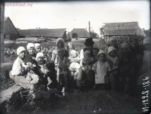Уходящая натура на снимках Александра Антоновича Беликова 1925 год - cdb75ba74af4.jpg