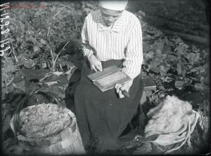 Уходящая натура на снимках Александра Антоновича Беликова 1925 год - d057eb1269dd.jpg