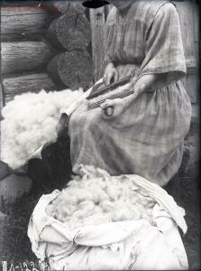 Уходящая натура на снимках Александра Антоновича Беликова 1925 год - 0d0f27016c53.jpg