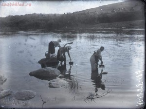 Уходящая натура на снимках Александра Антоновича Беликова 1925 год - 8106700678e4.jpg
