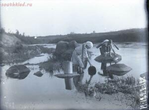 Уходящая натура на снимках Александра Антоновича Беликова 1925 год - d16fc154e58d.jpg