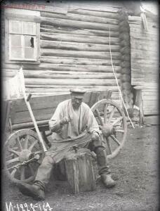 Уходящая натура на снимках Александра Антоновича Беликова 1925 год - ad9e0f86bf76.jpg