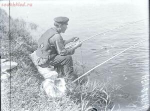 Уходящая натура на снимках Александра Антоновича Беликова 1925 год - 8d91daf5fc53.jpg