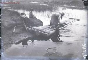 Уходящая натура на снимках Александра Антоновича Беликова 1925 год - 0de51303e822.jpg