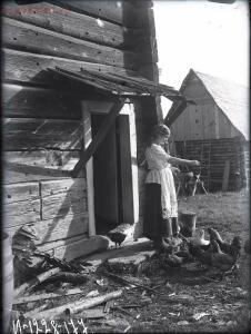 Уходящая натура на снимках Александра Антоновича Беликова 1925 год - caf481cd95ae.jpg