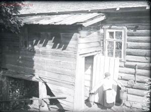 Уходящая натура на снимках Александра Антоновича Беликова 1925 год - a95541ed2d62.jpg