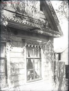 Уходящая натура на снимках Александра Антоновича Беликова 1925 год - 9e04c9d579b1.jpg