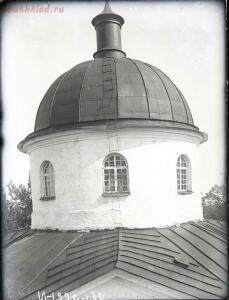 Уходящая натура на снимках Александра Антоновича Беликова 1925 год - 14e486963478.jpg