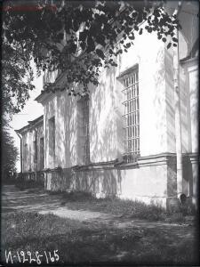 Уходящая натура на снимках Александра Антоновича Беликова 1925 год - 00e7a9d90402.jpg