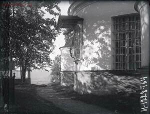 Уходящая натура на снимках Александра Антоновича Беликова 1925 год - 26c5d39b2864.jpg