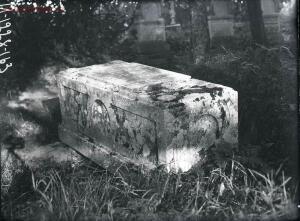 Уходящая натура на снимках Александра Антоновича Беликова 1925 год - 7af6dd865267.jpg