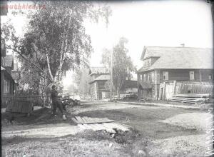 Уходящая натура на снимках Александра Антоновича Беликова 1925 год - 4aa1568612d3.jpg