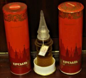 Красивые бытовые вещи времём СССР - IMG_1492.JPG