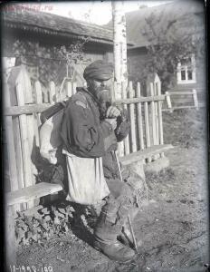Уходящая натура на снимках Александра Антоновича Беликова 1925 год - 2a16c3f91225.jpg