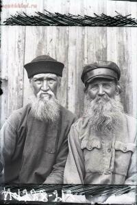 Уходящая натура на снимках Александра Антоновича Беликова 1925 год - 84b528945f98.jpg