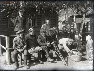 Уходящая натура на снимках Александра Антоновича Беликова 1925 год - 92ff7b16e577.jpg