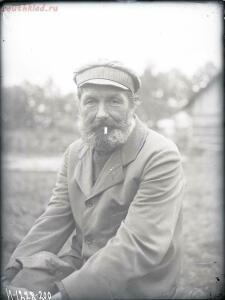 Уходящая натура на снимках Александра Антоновича Беликова 1925 год - 7f3cf89323e4.jpg