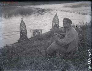 Уходящая натура на снимках Александра Антоновича Беликова 1925 год - 2f45f1c1304c.jpg