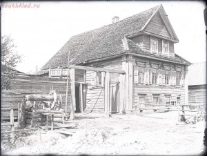 Уходящая натура на снимках Александра Антоновича Беликова 1925 год - 22c8e3330cc9.jpg