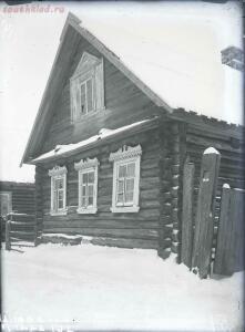 Уходящая натура на снимках Александра Антоновича Беликова 1925 год - 07b8f6e217f0.jpg