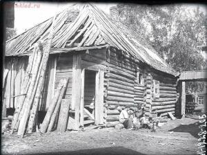 Уходящая натура на снимках Александра Антоновича Беликова 1925 год - f9154b00fb2c.jpg