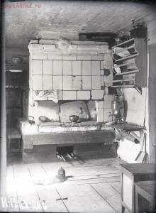 Уходящая натура на снимках Александра Антоновича Беликова 1925 год - 544c63a7d4bb.jpg