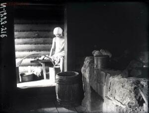 Уходящая натура на снимках Александра Антоновича Беликова 1925 год - cf7bc2cf4df5.jpg