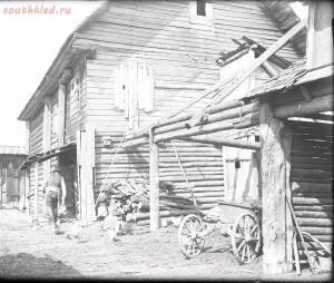 Уходящая натура на снимках Александра Антоновича Беликова 1925 год - e9a37207c451.jpg