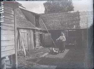 Уходящая натура на снимках Александра Антоновича Беликова 1925 год - b9b8c9355ede.jpg