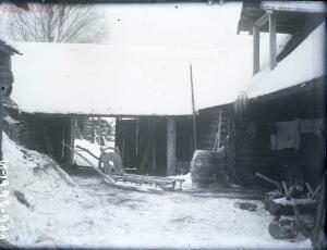 Уходящая натура на снимках Александра Антоновича Беликова 1925 год - 9090e0811d08.jpg